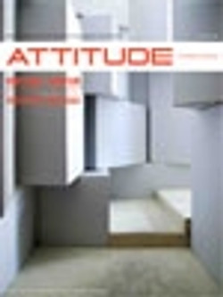 b38_attitude