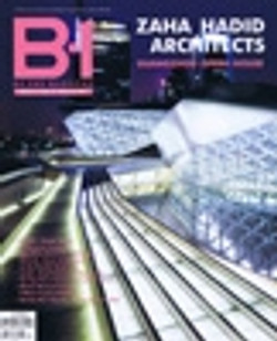 b71_b-1