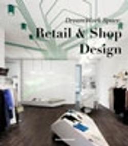 b64_retail&shop