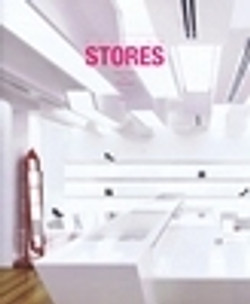 b87_stores