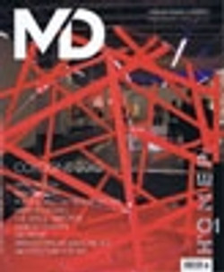 b28_MD