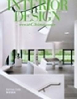 b78_interior design