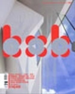b60_bob