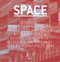 b56_space 2010 12