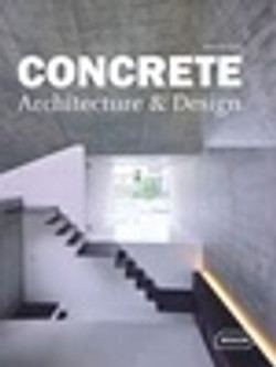 b95_concrete_architecture
