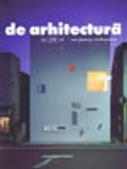 b21_arhitectura