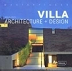 b89_Villa