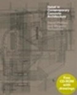 b98_detail_in_Contemporary_Concrete_Architecture_top