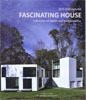 b72_facistating house