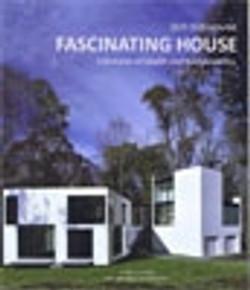 b72_facistating house
