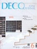 b97_Deco_journal
