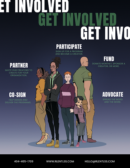 Get Involved Page_Final.png