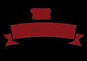 The Mezzanine Logo Design.png