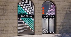 Marella back window V4-4