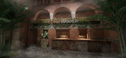 TOMBRAIDER2 2018-01-19 01001700000