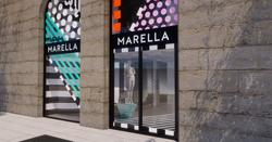 Marella back window V4-5