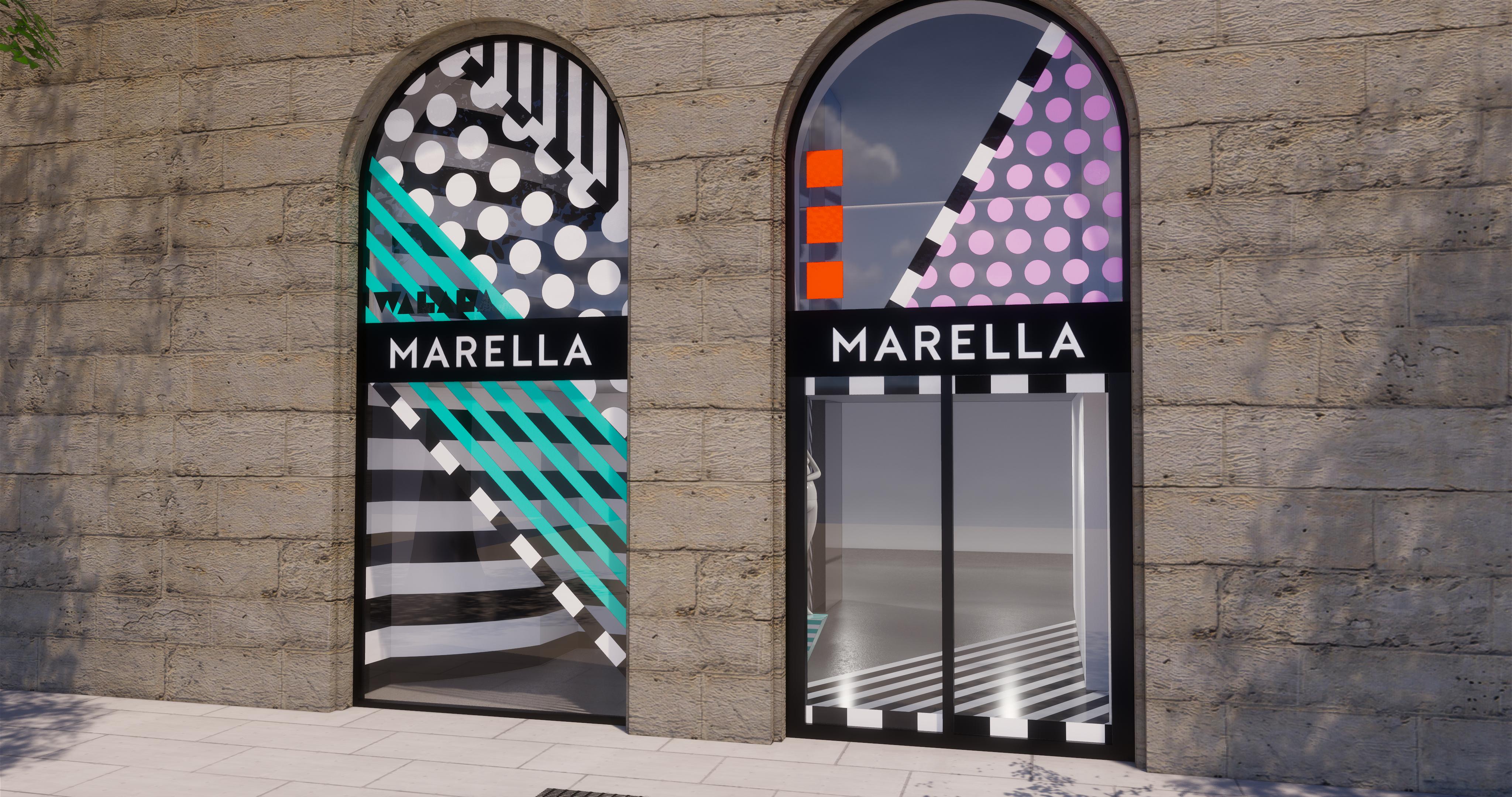 Marella back window V4-2