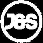 J&S LOGO WHITE.png