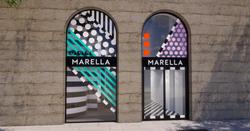 Marella back window V4-1