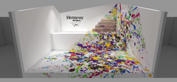 Henessey Stand 2017-09-18 17040200000