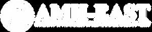 AMII - EAST Logo White b.png