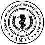 AMI Black Small Logo.jpg