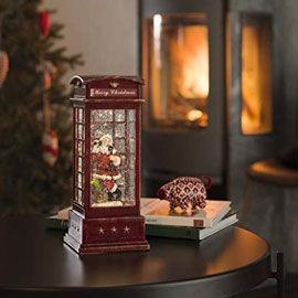Santa-Red-Post-Box-270-270.jpg