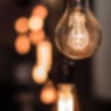 Light-Bulbs-270-270.jpg