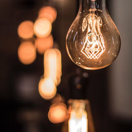 Light-Bulbs-270-270.jpg