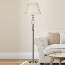 Tall-Table-Lamp-Cream.jpg
