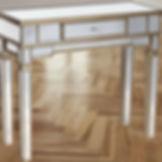 WJ-Sampson-Table-270-270.jpg