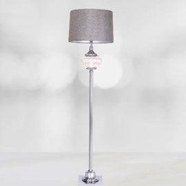 Tall-Grey-Floor-Lamp-270-270.jpg