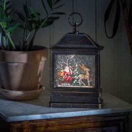 Christmas-Santa-270-270.jpg
