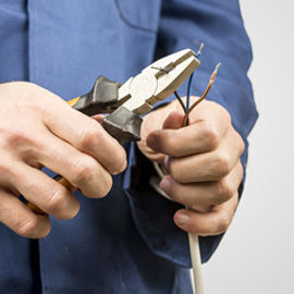 Electical-Hand-Tool-26275345_s.jpg