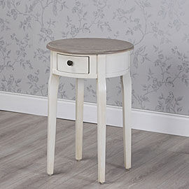 Round-Side-Table-Z628-270-270.jpg