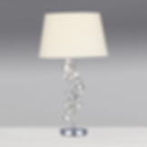 Crystal-Table-Lamp-270-270.png