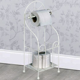 Toliet-Roll-Holder-270-270-Shabby-Chic.j