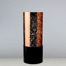 Tall-Table-Lamp-270-270.jpg