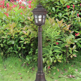 1575BR-Pompeii-1-Light-Outdoor-Post-Lamp