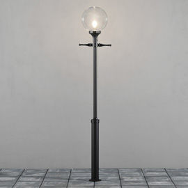468-750-Orion-One-Light-Matt-Black-Post-