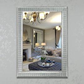 Mirror-270-270.jpg