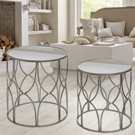 Side-Tables-Circular-270-270.jpg