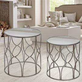 Side-Tables-Circular-270-270.jpg