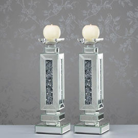 Candle-Stick-Holders-270-270.jpg
