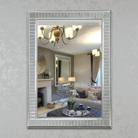 Rectangle-Mirror.jpg