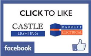 Facebook-1-new.jpg