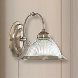 9341-1-Wall-Light-270-270.jpg
