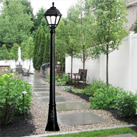 Outdoor-Tall-Lamp.jpg