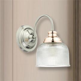 WHA0746-WHA0746 Wharfdale 1 Light Switch