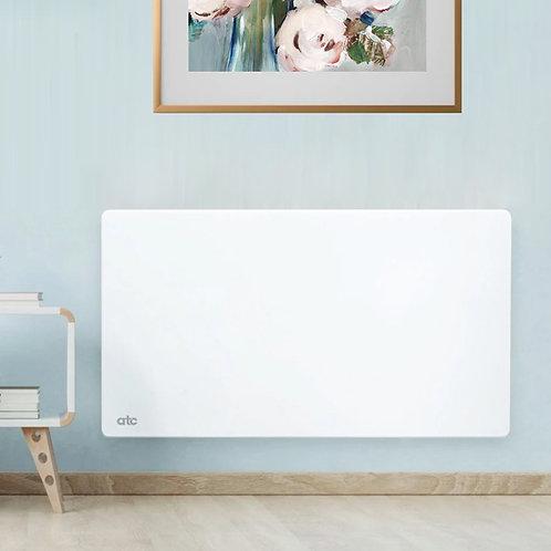 2000W Eco Digital Panel Heater